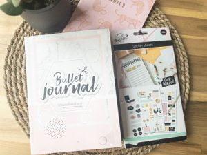 Action_bulletjournal_planner_stickers_scrapbooking_boeken_planner_mamablogger_