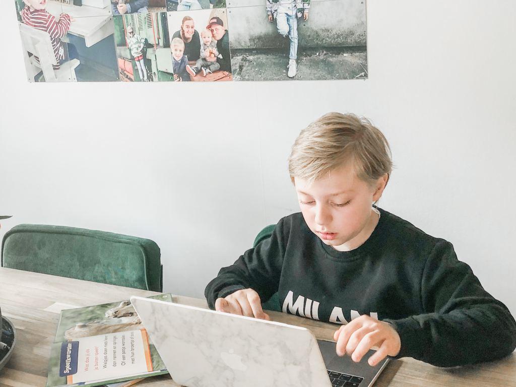 diary_schuur_gesloopt_mamablogger_persoonlijk_