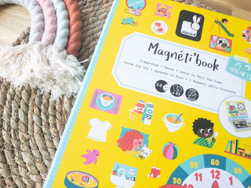 MagnetiBook_Janod_mamablogger_educatief speelgoed_