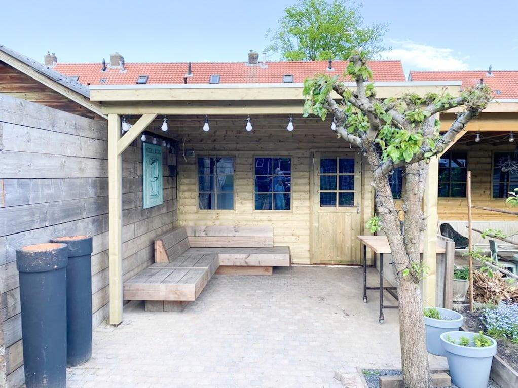 tuinhuis_tuin_schuur_kosten_veranda_overkapping_mamablogger_