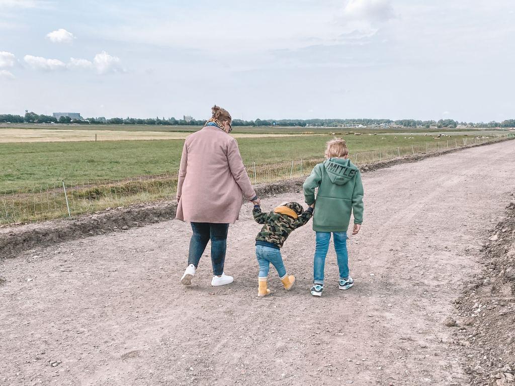 belevenisboerderij_Schieveen_Rotterdam_OERRR_review_dagje weg_low budget uitje_Rotterdam_mamablogger_