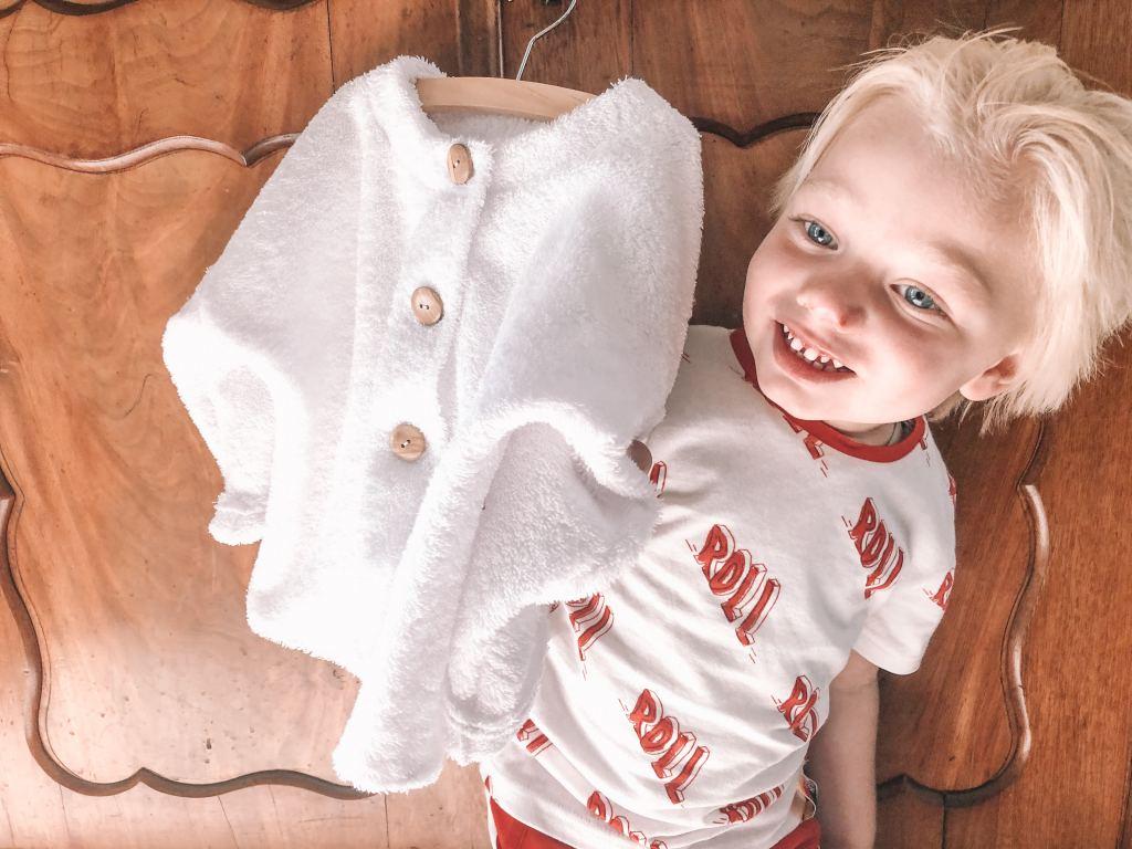 badstof_vestje_onze nieuwe winkel_kinderkleding_kidsfashion_trend_mamablogger_