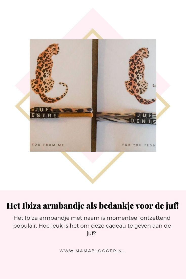 juffenbedankje_ibiza_armbandje_DIY_budget_mamablogger_