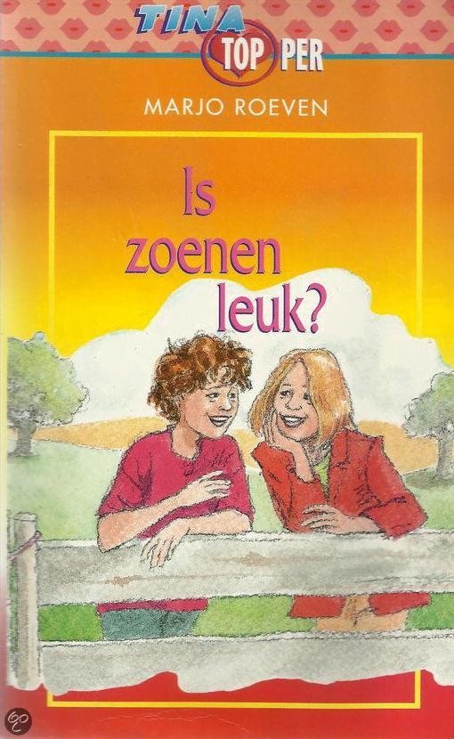 boeken_kinderboeken_Tina Toppers_Tina Oaks_mamablogger_
