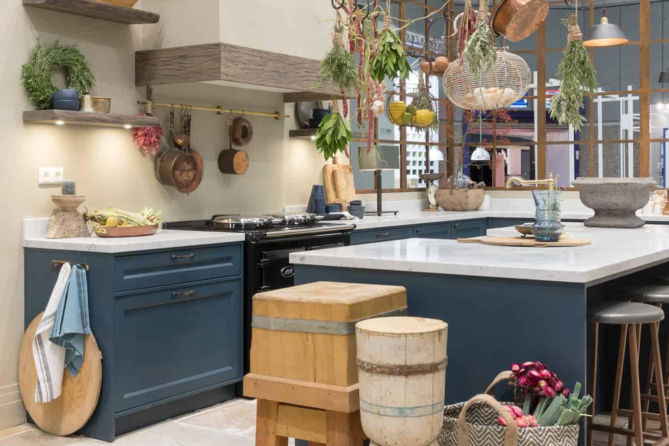 nieuwe keuken_klushuis_mamablogger_keukens_