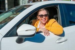 gezinsauto_lifestyle_mamablogger_type auto_