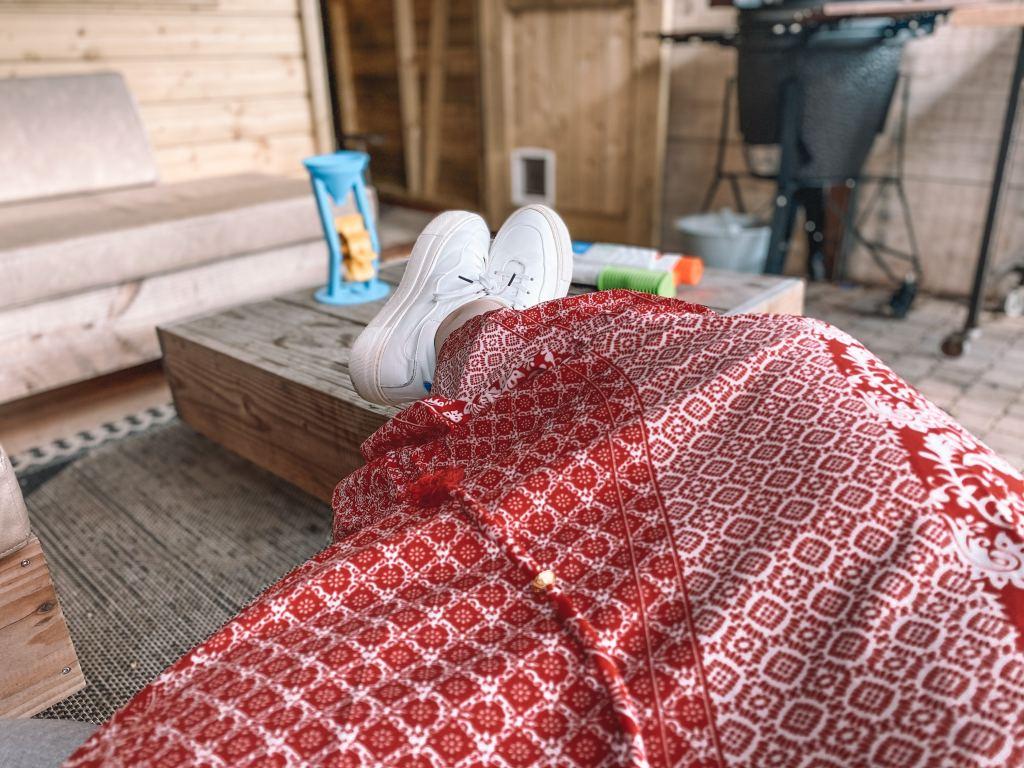 diary_energie_mamablogger_persoonlijk_verjaardag_barbecue_