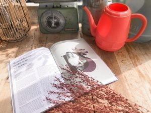 Mama Leest_magazine_review_mamablogger_magazine_moeders_lezen_