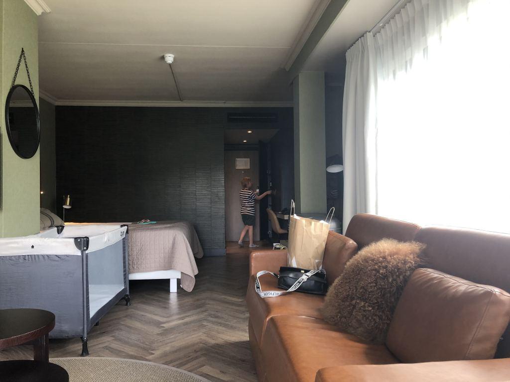 weekendje weg_hotel_cantharel_apeldoorn_mamablogger_vakantie_review_