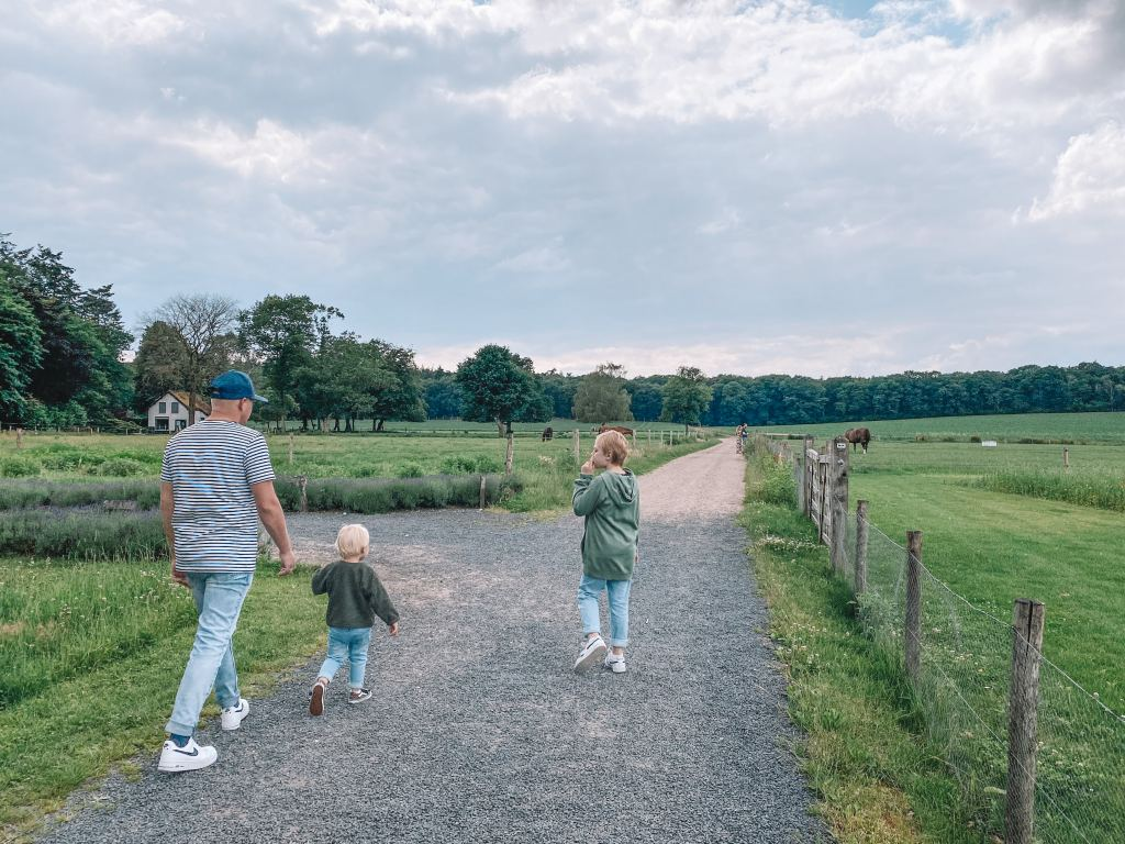 diary_weekendje weg_persoonlijk_vaderdag_mamablogger_