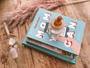 must_read_boeken_vakantie_moeders_mamablogger_lezen_