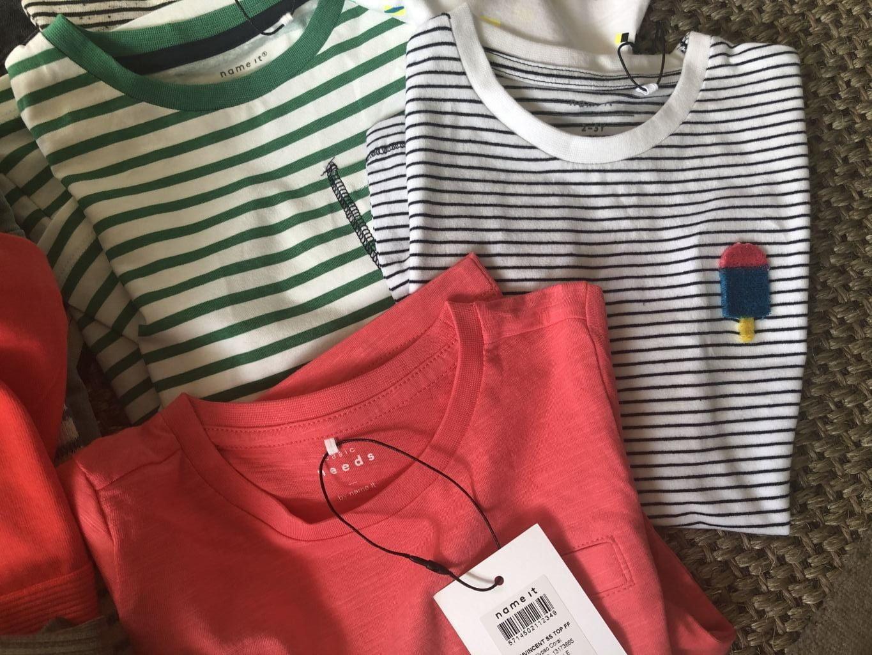 shoplog_jongens_Zara_Name It_All Stars_Vans_Reebok_Shoplog_kinderkleding_Mamablogger_