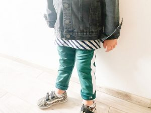 Floris' Outfits_kinderkleding_kids fashion_mamablogger_
