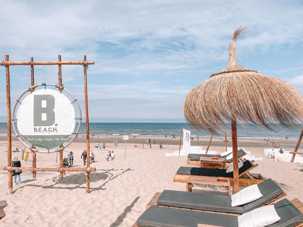 verslag_weekend_zomervakantie_diary_mamablogger_persoonlijk_