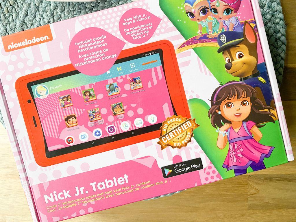 Kurio_nickelodeon_tablet_action_kindertablet_mamablogger_review_