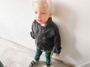 Floris' Outfits_kinderkleding_kids fashion_mamablogger_