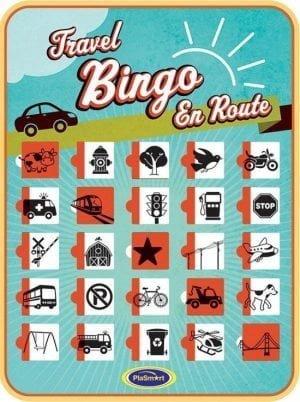 reisspelletjes_bingo_autobingo_mamablogger_vakantie_