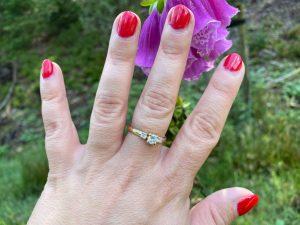 trouwdag_plog_10 jaar getrouwd_mamablogger_persoonlijk_