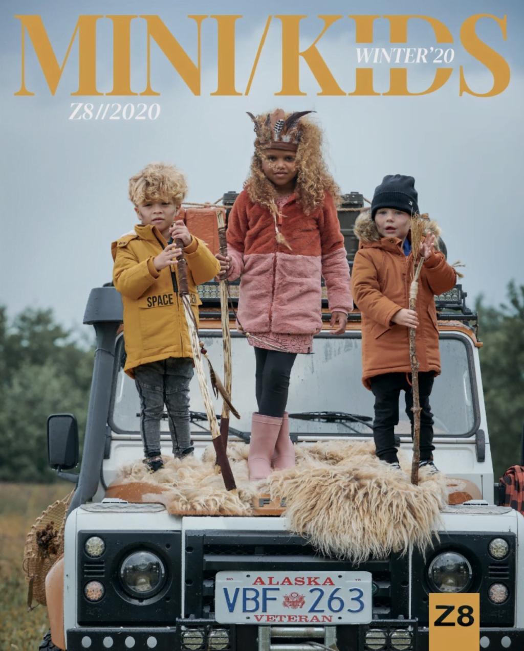 magazine van Z8_kids fashion_Z8_magazine_kinderkleding_ winter 2020_mamablogger_