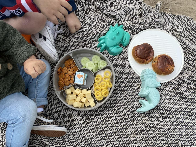 diary_genieten_World of dino's_picknicken_mamablogger_