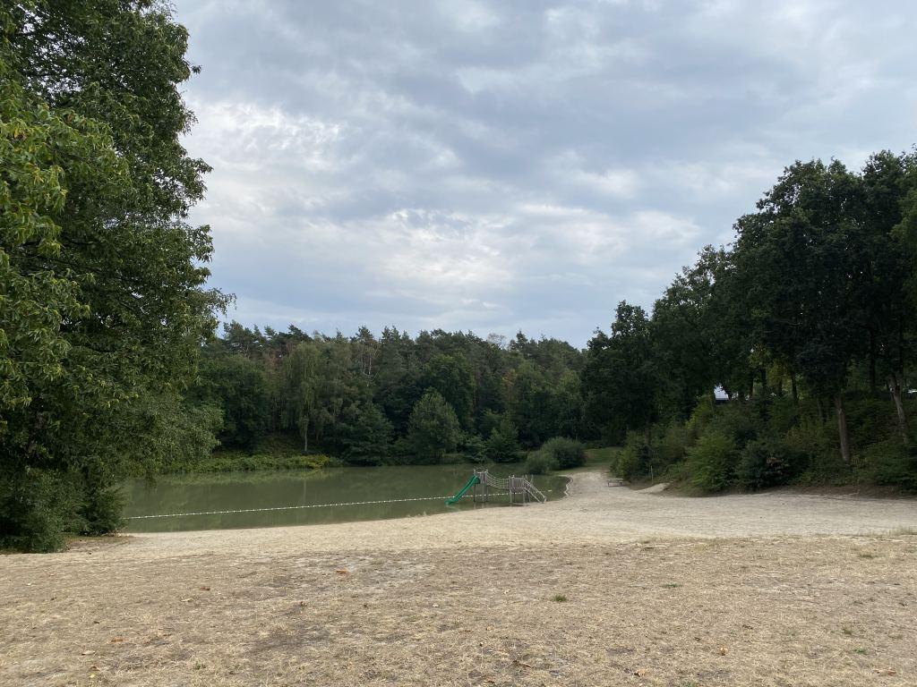 Droomparken Maasduinen_Belfeld_Limburg_Mamablogger_