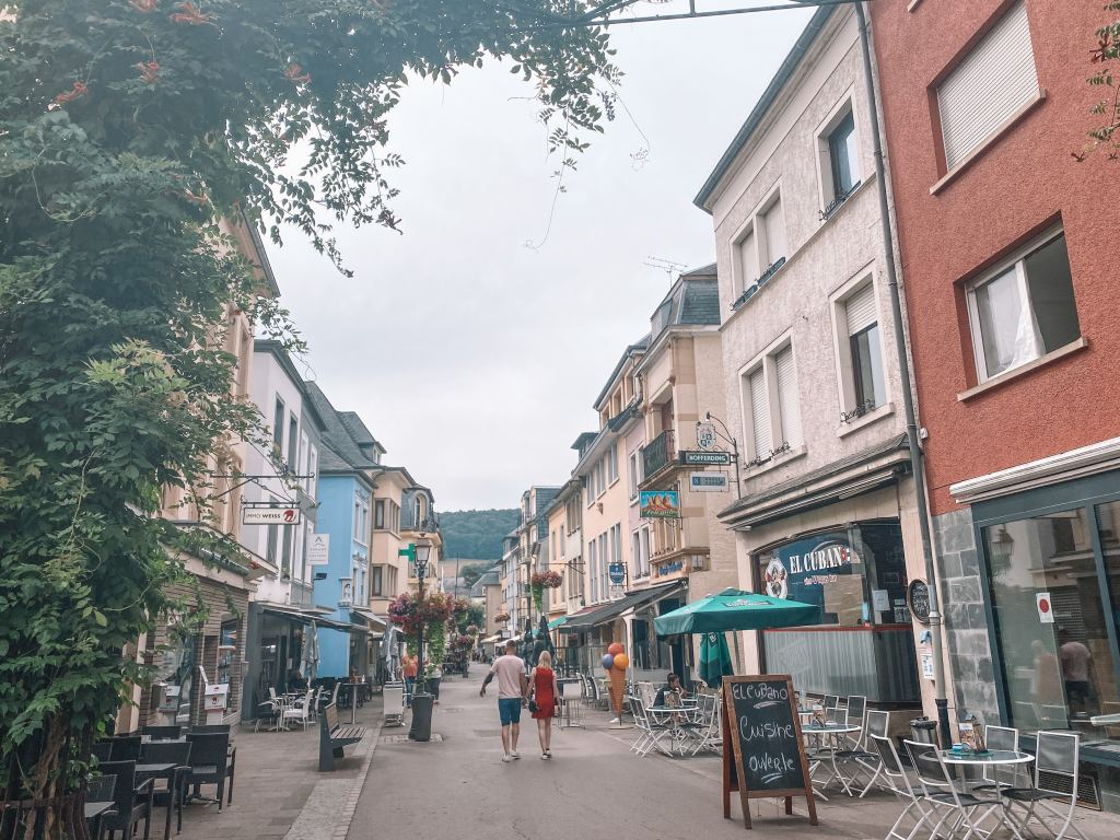 vakantie_limburg_diary_mamablogger_zomervakantie_