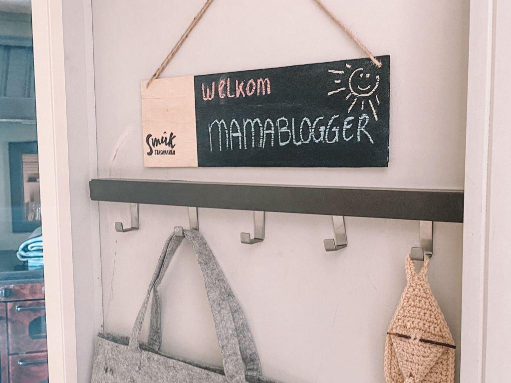 diary_tv_sbs6_bijkletsen_weekend weg_persreis_mamablogger_persoonlijk_