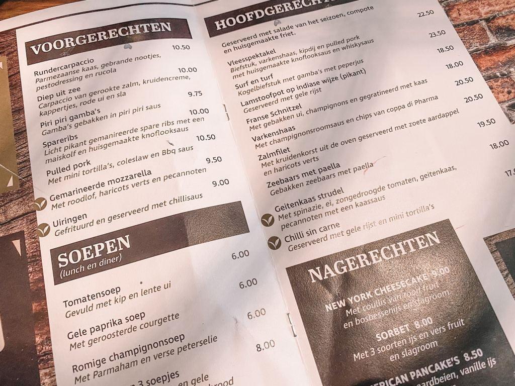 zuidoost Friesland_weekendje weg_mamablogger_review_Heerenveen_stacaravan_