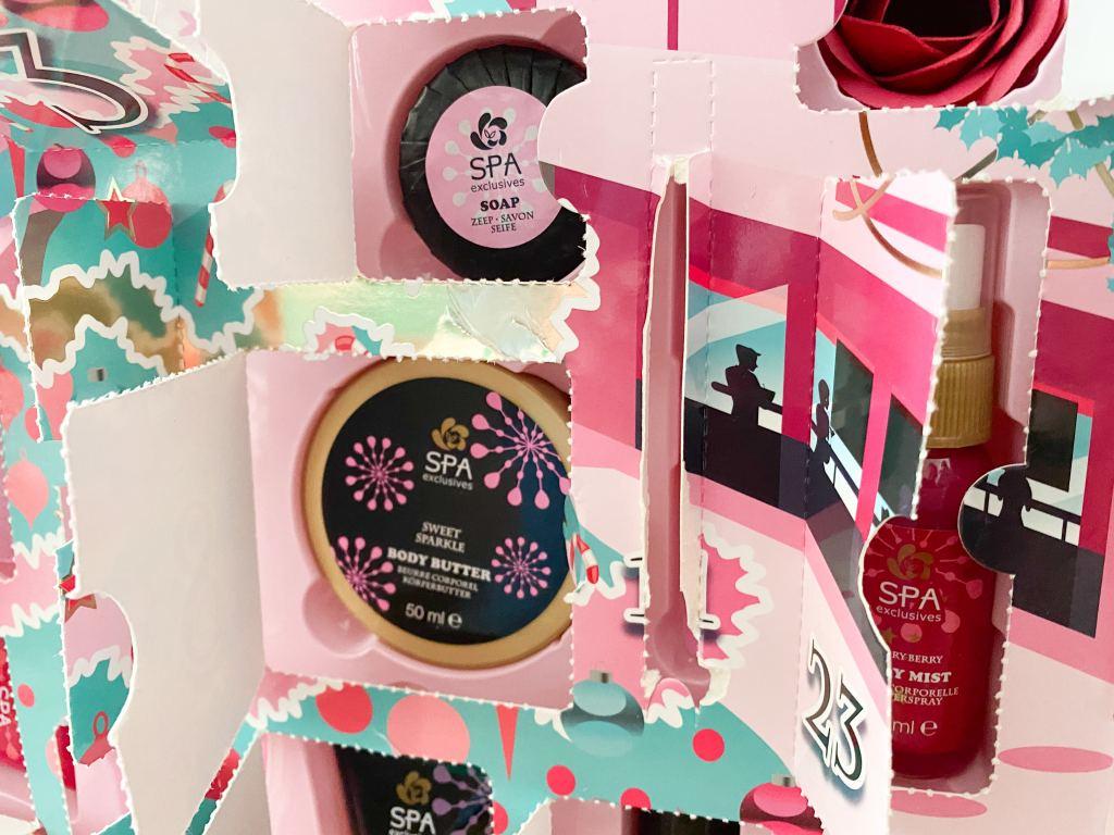 adventskalender_advent_kalender_action_spa_exclusive_shop_mamablogger_
