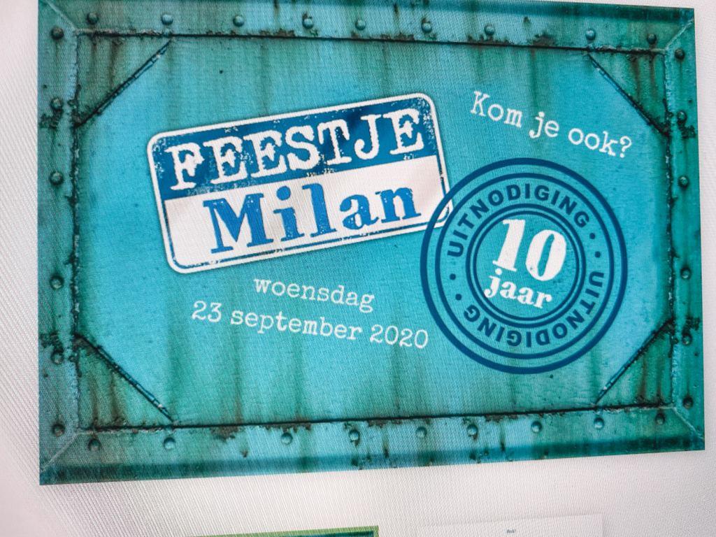 kinderfeestje_Milan_10 jaar_uitnodigingen_mamablogger_
