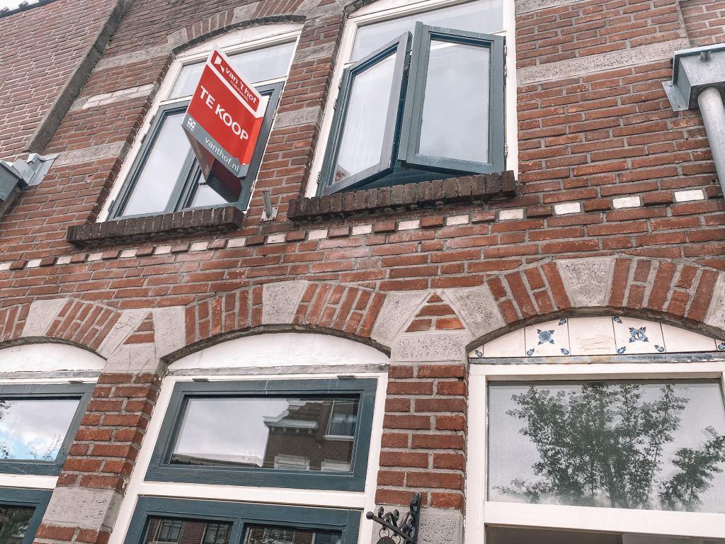 verhuizen_koophuis_huurhuis_dagboek_mamablogger_