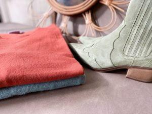 Bristol_Moms Outfits_budget_kleding_shoppen_lifestyle_