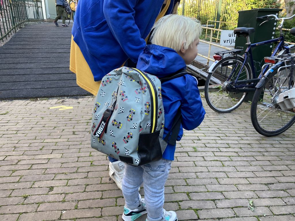diary_persoonlijk_mamablogger_werkweek_schoolweek_