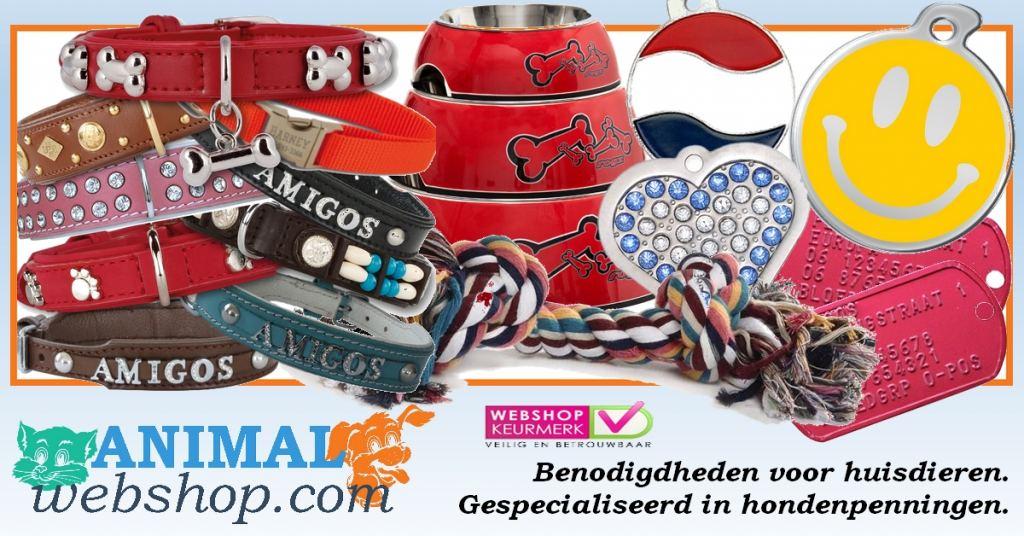 huisdier_dierendag_cadeau_cadeautips_mamablogger_