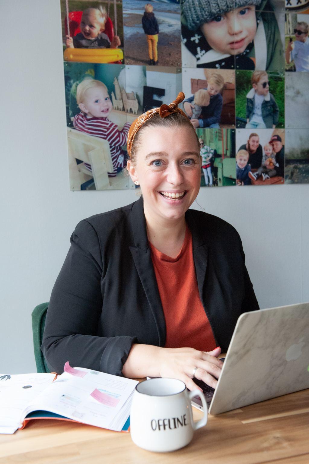 cursussen_trainingen_mamablogger_werk_ontwikkeling_