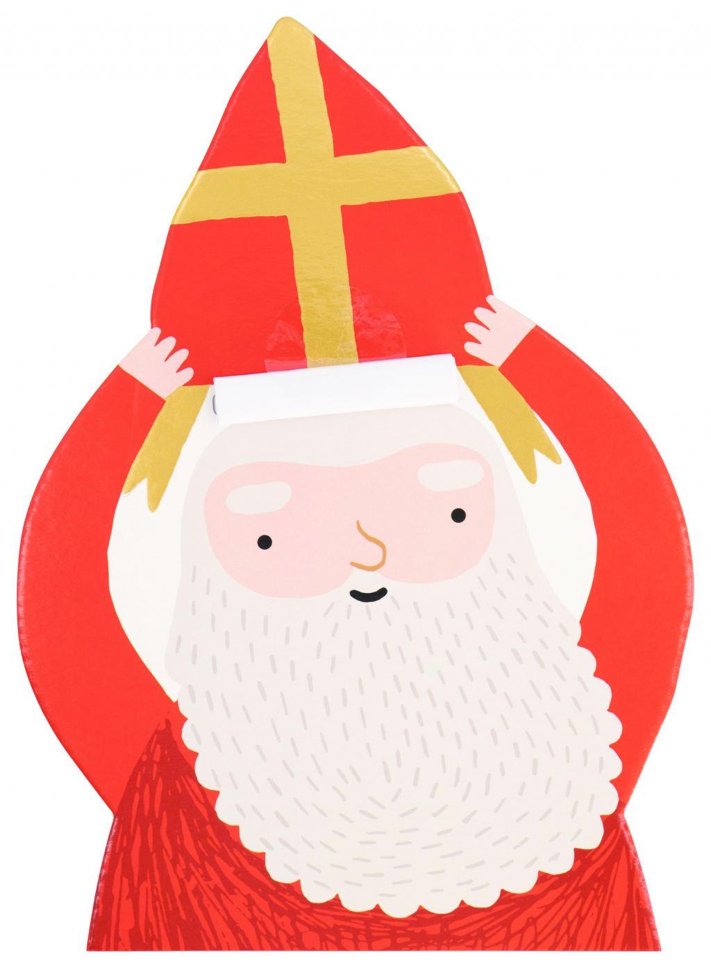 Sinterklaas_Piet_mamablogger_HEMA_nieuwe_collectie_2020_