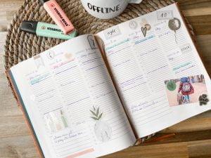planner_Structuurjunkie_plannen_mamablogger_lifestyle_