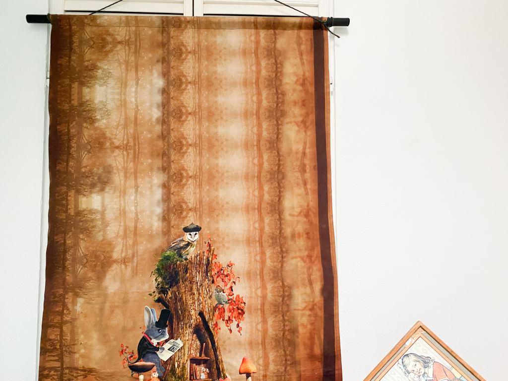 kamer_Floris_Cottonbird_inrichten_vintage_rotan_spulletjes_mamablogger_