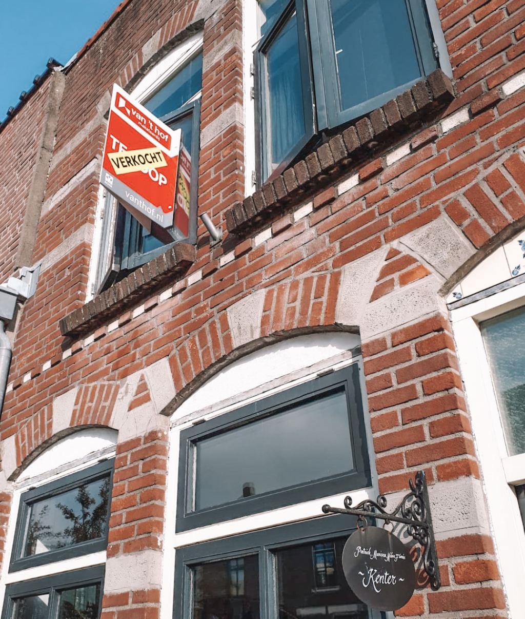 huis verkopen_te koop_mamablogger_verhuizen_
