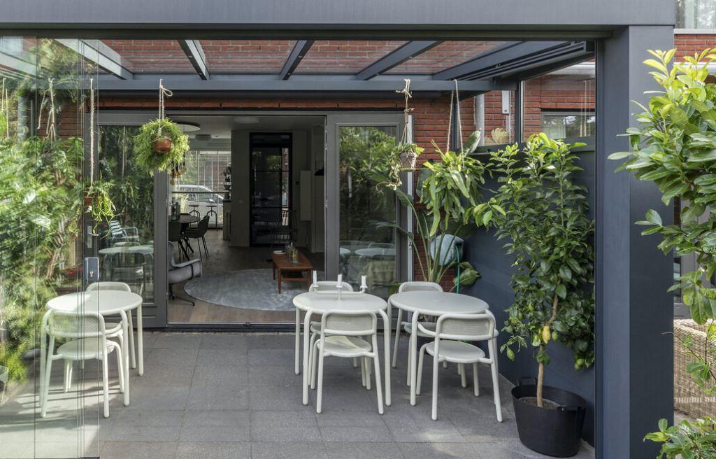 terrasoverkapping_tuinoverkapping_mamablogger_ruimte_tuin_