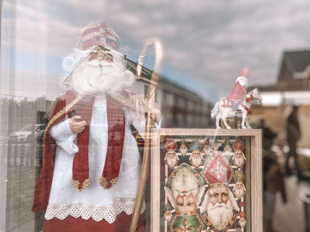Sinterklaasversiering_mamablogger_sinterklaadecoratie_Sinterklaas_mamablogger_