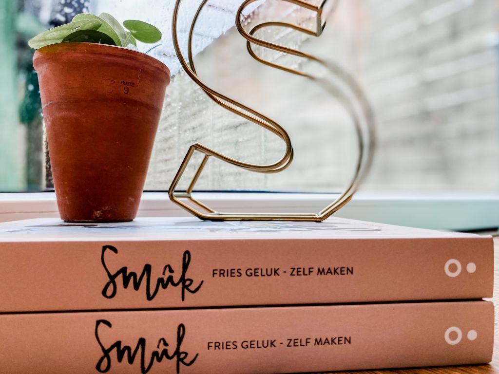 Smûk_boek_Wimke Tolsma_mamablogger_