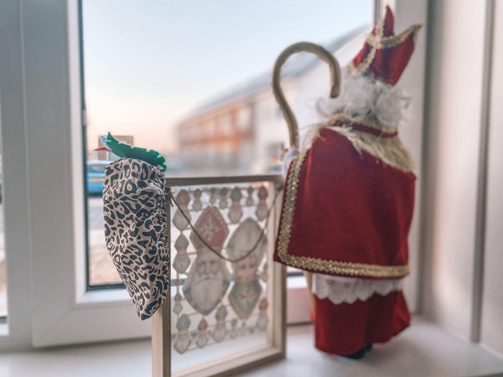 Sinterklaasversiering_huis_interieur_feestdagen_mamablogger_