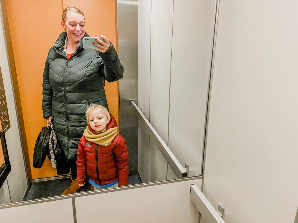 plog_thuiswerken_ouders_verhuizen_geen wifi_mamablogger_
