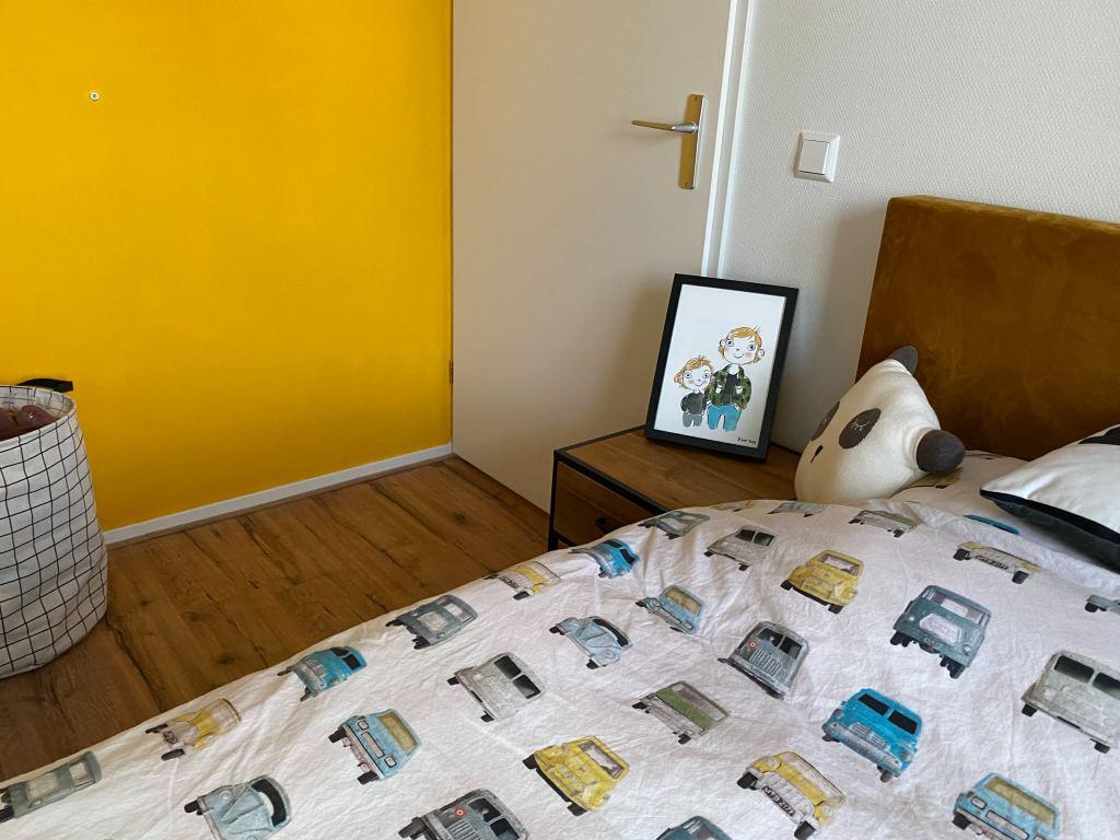 Milan_nieuwe kamer_interieur_verhuizen_kinderkamer_mamablogger_