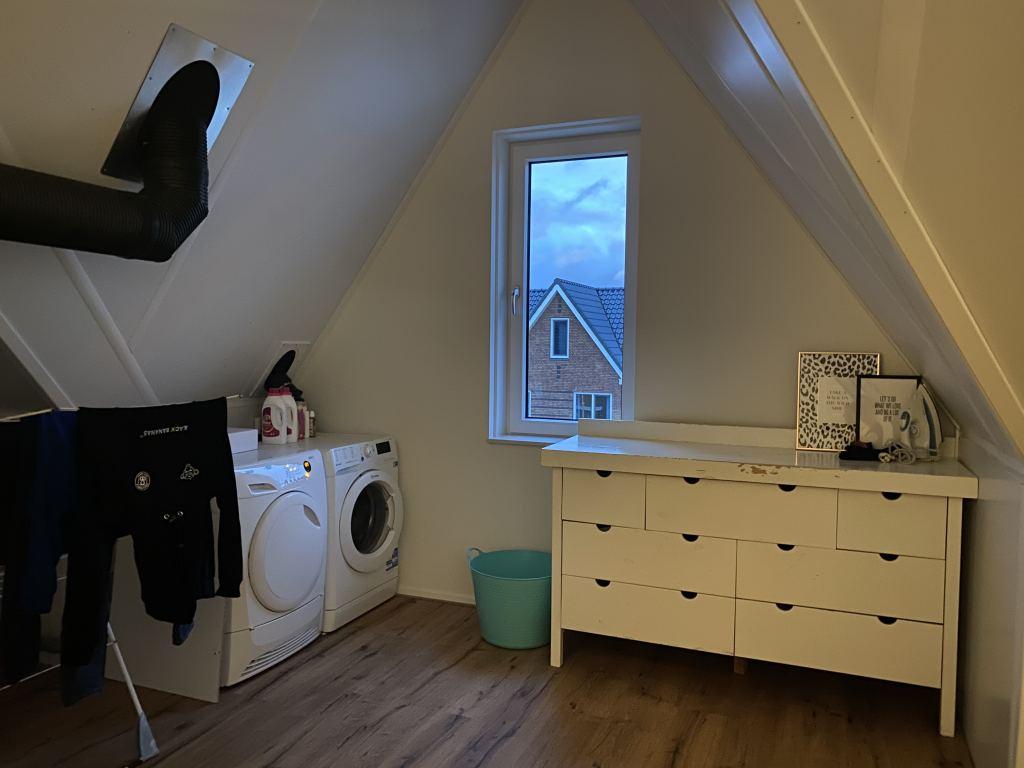 verhuisd_mamablogger_verhuizen_persoonlijk_nieuw huis_