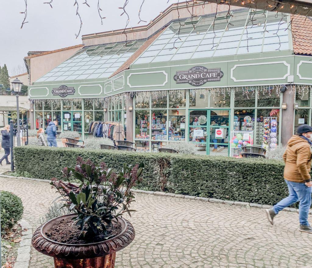 Center Parcs_De Eemhof_weekendje weg_review_mamablogger_