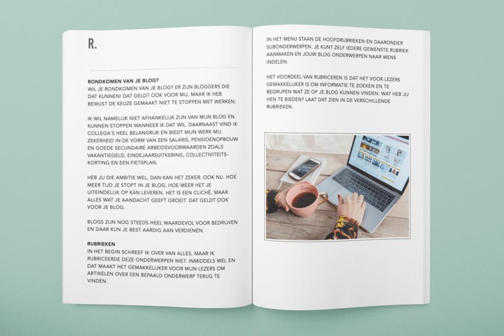 e-book_geld verdienen met blog_mamablogger-bloggen_tips_handvatten_