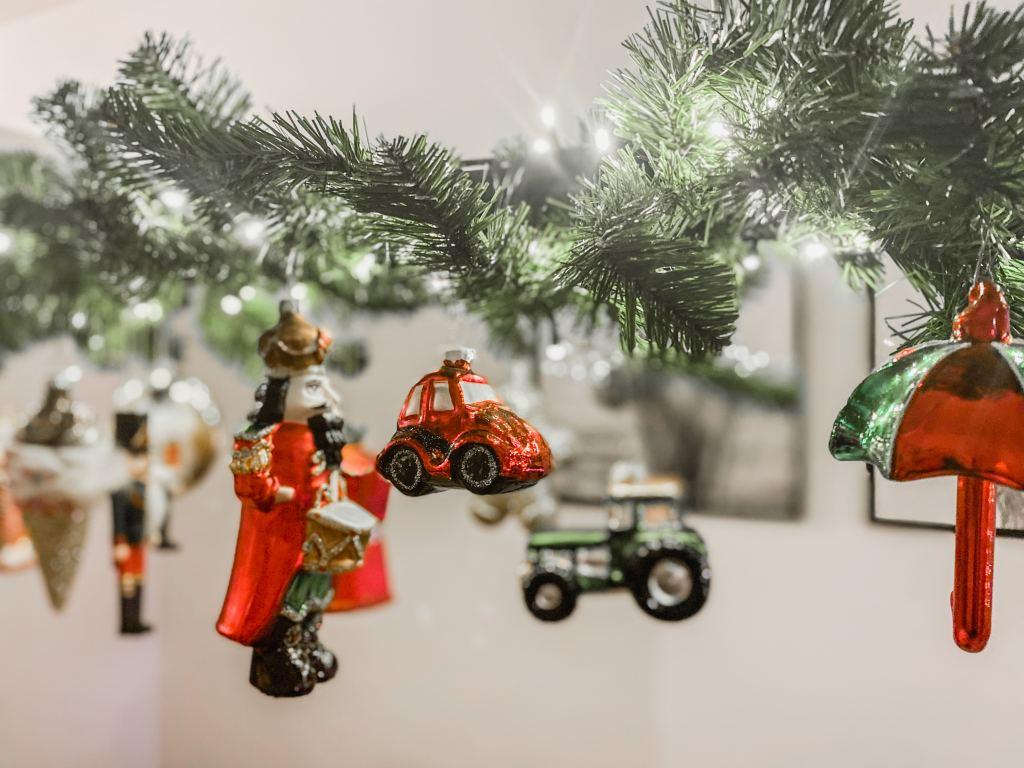 kitscherige_kersthangers_notenkrakers_mamablogger_christmas_countdown_2020_