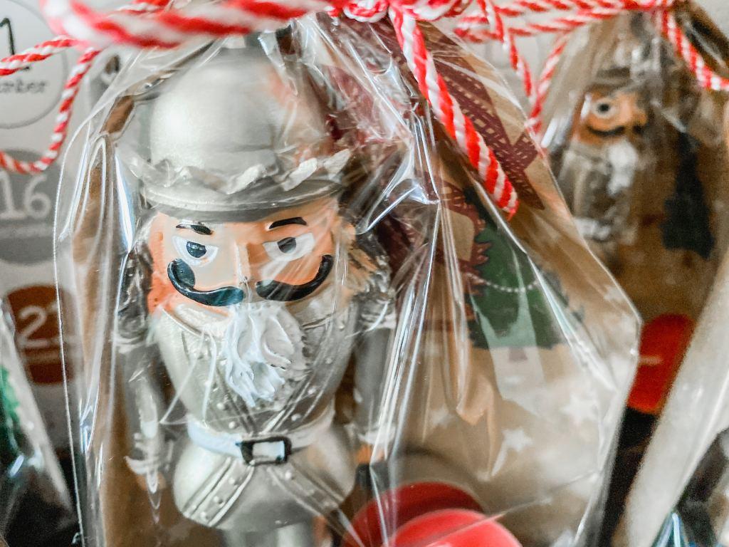 budget juffen bedankje_Kerst_DIY_notenkraker_mamablogger_
